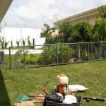 vivero-costa-rica-mantenimiento-condominio-03