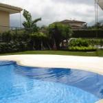vivero-costa-rica-mantenimiento-condominio-05