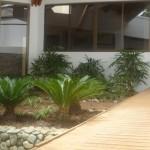 vivero-costa-rica-mantenimiento-condominio-107