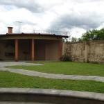vivero-costa-rica-mantenimiento-condominio-12