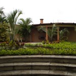 vivero-costa-rica-mantenimiento-condominio-13