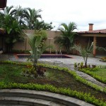 vivero-costa-rica-mantenimiento-condominio-14