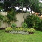 vivero-costa-rica-mantenimiento-condominio-15