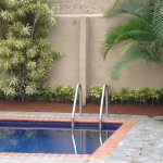 vivero-costa-rica-mantenimiento-condominio-17