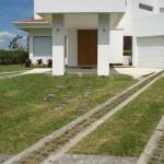 vivero-costa-rica-mantenimiento-condominio-25