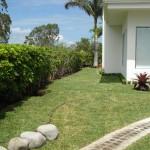vivero-costa-rica-mantenimiento-condominio-26