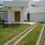 vivero-costa-rica-mantenimiento-condominio-28