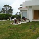 vivero-costa-rica-mantenimiento-condominio-29
