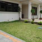 vivero-costa-rica-mantenimiento-condominio-41