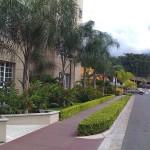 vivero-costa-rica-mantenimiento-condominio-50
