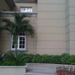 vivero-costa-rica-mantenimiento-condominio-53