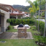 vivero-costa-rica-mantenimiento-condominio-61