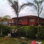 vivero-costa-rica-mantenimiento-condominio-64
