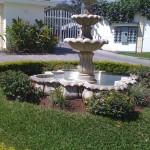 vivero-costa-rica-mantenimiento-condominio-69