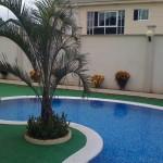 vivero-costa-rica-mantenimiento-condominio-71