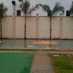 vivero-costa-rica-mantenimiento-condominio-73