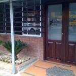 vivero-costa-rica-mantenimiento-condominio-83