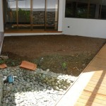 vivero-costa-rica-mantenimiento-condominio-94