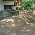 vivero-costa-rica-mantenimiento-condominio-97