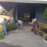 vivero-flora-vitae-mantenimiento-14