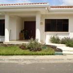 vivero-costa-rica-mantenimiento-condominio-02