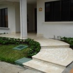 vivero-costa-rica-mantenimiento-condominio-06
