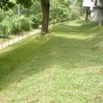 vivero-costa-rica-mantenimiento-condominio-102
