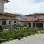 vivero-costa-rica-mantenimiento-condominio-112