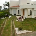vivero-costa-rica-mantenimiento-condominio-30