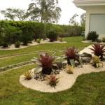 vivero-costa-rica-mantenimiento-condominio-35