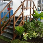 vivero-costa-rica-mantenimiento-condominio-36