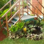 vivero-costa-rica-mantenimiento-condominio-39