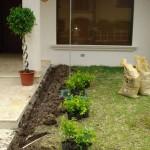vivero-costa-rica-mantenimiento-condominio-40