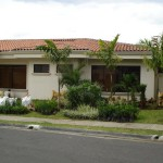 vivero-costa-rica-mantenimiento-condominio-45