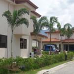 vivero-costa-rica-mantenimiento-condominio-49