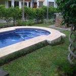 vivero-costa-rica-mantenimiento-condominio-60