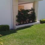 vivero-costa-rica-mantenimiento-condominio-67