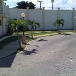 vivero-costa-rica-mantenimiento-condominio-68