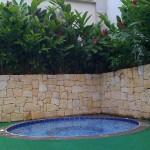 vivero-costa-rica-mantenimiento-condominio-74