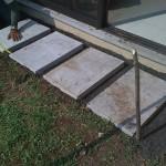 vivero-costa-rica-mantenimiento-condominio-75