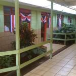 vivero-costa-rica-mantenimiento-condominio-82