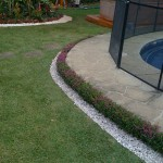 vivero-costa-rica-mantenimiento-condominio-88