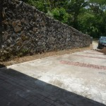 vivero-costa-rica-mantenimiento-condominio-98