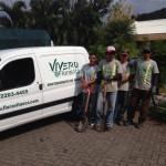 vivero-flora-vitae-mantenimiento-15